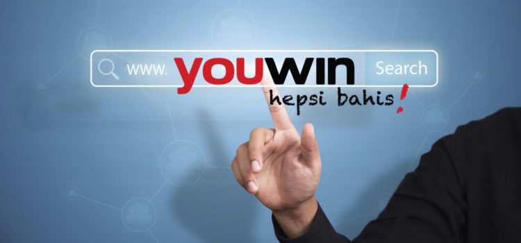 youwinnn - Youwin Bahis Bölümü